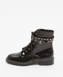 boots rangers